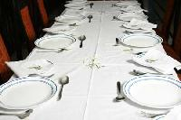 Table Napkin (TN 001)