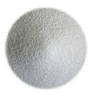para cyno benzyl bromide