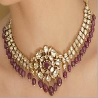 Artificial Fashion Jewelry