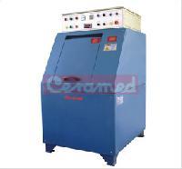 Che Series Centrifugal High Energy Finishing Machine