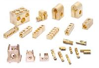 Brass Electrical Parts