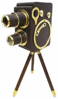 Antique Camera-3628