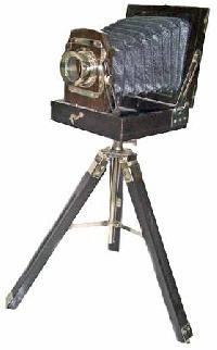 Antique Camera-9581