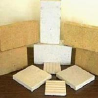 Acid Resistant Bricks