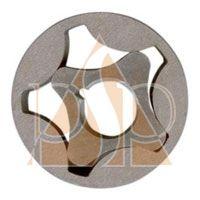 Sintered Inner Outer Rotor Set