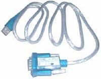 USB 2sd ETHERNET CARDS