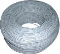 Cat5 Lan Cable