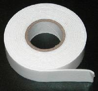 Adhesive Coated Foam Tapes