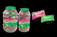 Digestive Candy