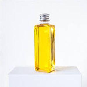 Fenugreek Oil