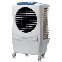Water Air Cooler