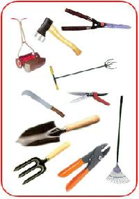Garden Tools,agricultural Tools