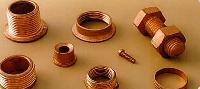 Copper Alloy Castings