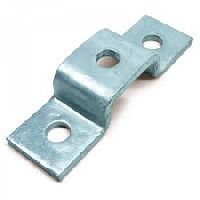 Channel Brackets Manufacturer in Punjab India by Jhhaps