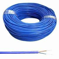 Teflon Coated Wires