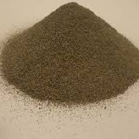 Manganese Metal Powder