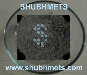 Molybdenum Disulphide Powder