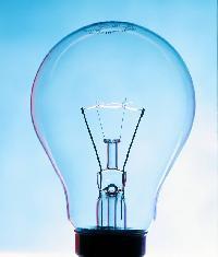 Auto Lamp Filaments