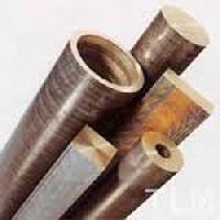 bronze forging