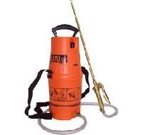 Backpack Sprayers