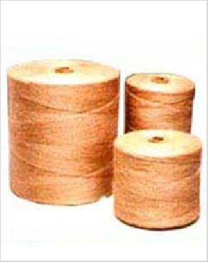 Industrial Jute Yarn