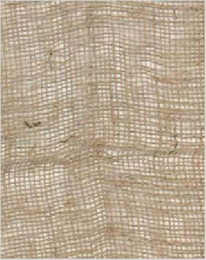 Jute Hessian Cloth 5.5 Oz Quality