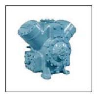 Refrigeration Compressors (5f - 40)