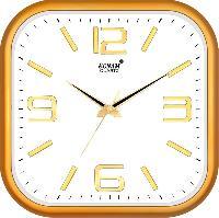 Sweep Table Clock
