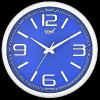 Sweep Clocks,