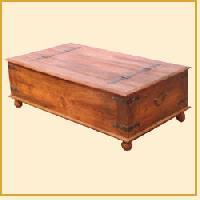 Wooden Box Ia-103