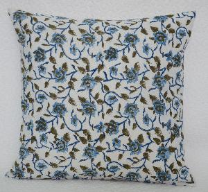Home Decorative Item In Kerala Manufacturers And Suppliers India