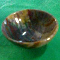 Stone Bowls 02
