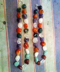 Tumble Stones 02