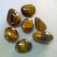 Tumble Stones 03