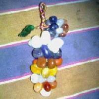 Tumble Stones 05