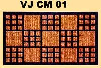 Coir Products Vjcm-01