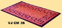 Coir Products  Vjcm-33