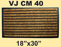 Coir Products  Vjcm-37