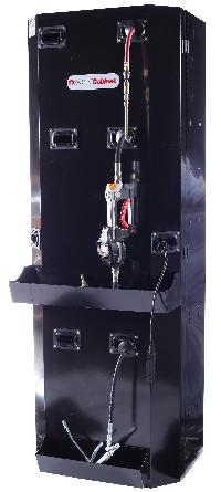 Smart Storage Solutions Line