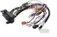wire assemblies