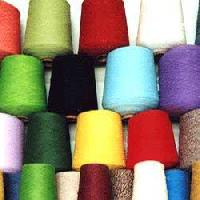 Shaggy Carpet Yarn