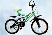 Kids Range Bicycle
