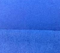 Poly Cotton 2 Thread Fleece Fabric