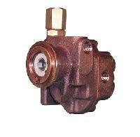 Rotary Gear Pump N91060gkc