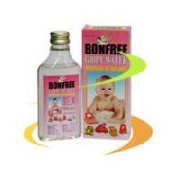 Bonfree Gripe Water