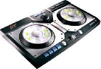 Mixman Dm2 Digital Music Mixer