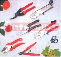 Pruning Secateurs