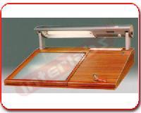 Table Desk - Cum -tracer