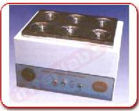 water bath equipment