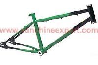 Bicycle Frame - Item Code Ssi 112